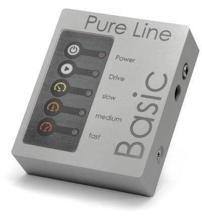 PureLine Basic