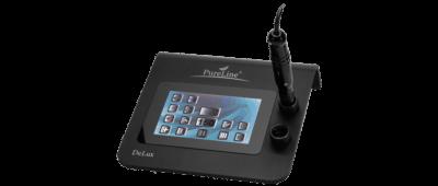 PureLine Delux plus Cartridge