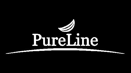 pureline-logo-n.png