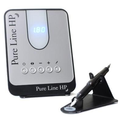 PureLine HP igła T